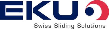EKU_Logo_CMYK-neu