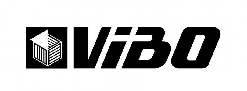 Logo_VIBO