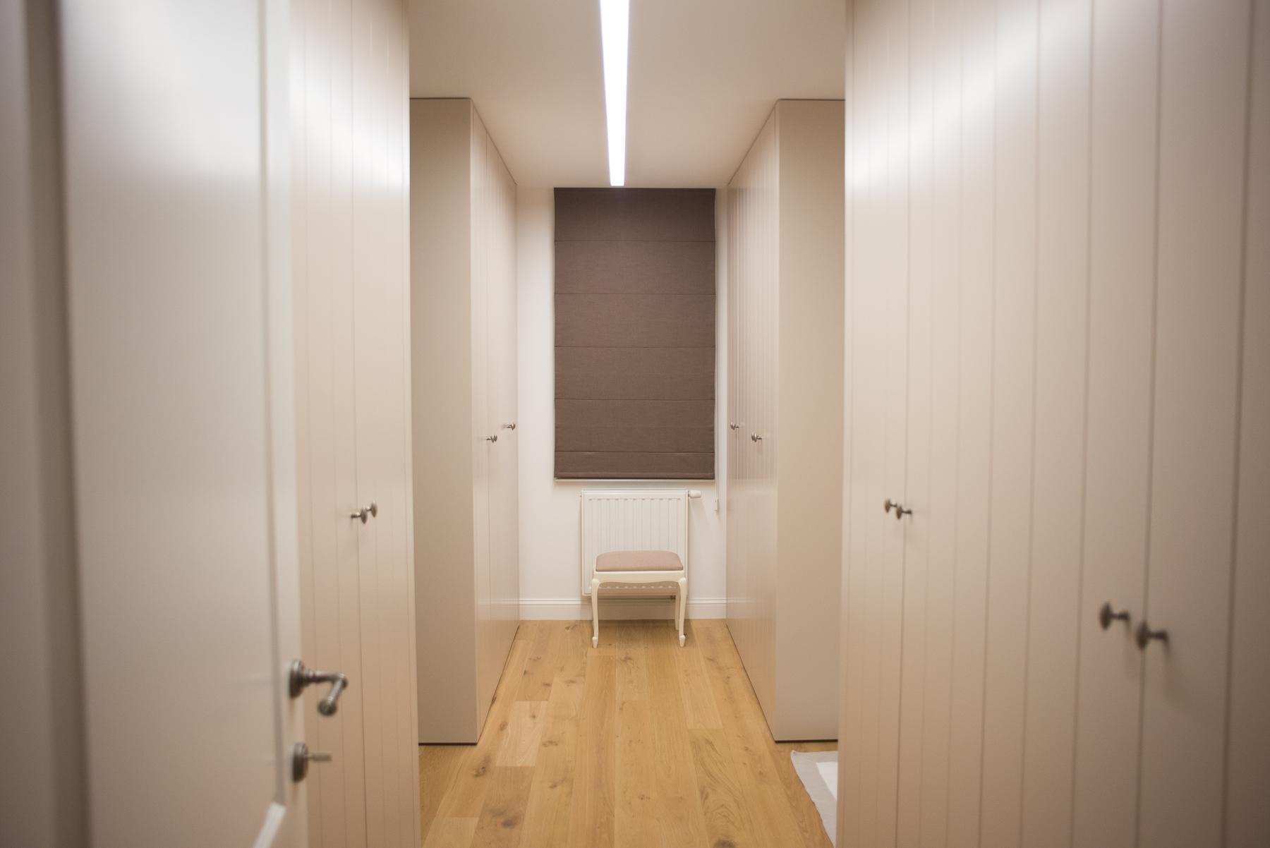 Decoratie raamdecoratie modern galerij foto 39 s van for Interieur advies gratis